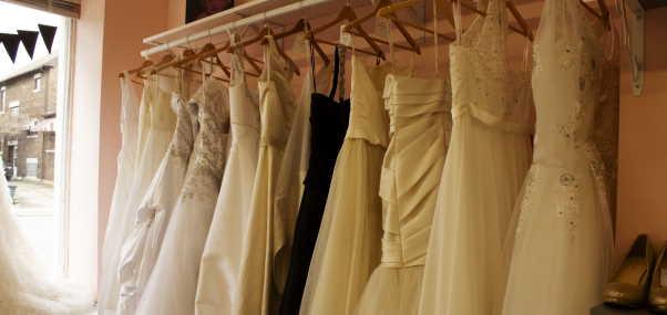 Get A Low Budget Wedding Dress Pickled Fred,Wedding Rose Gold Burgundy Bridesmaid Dresses